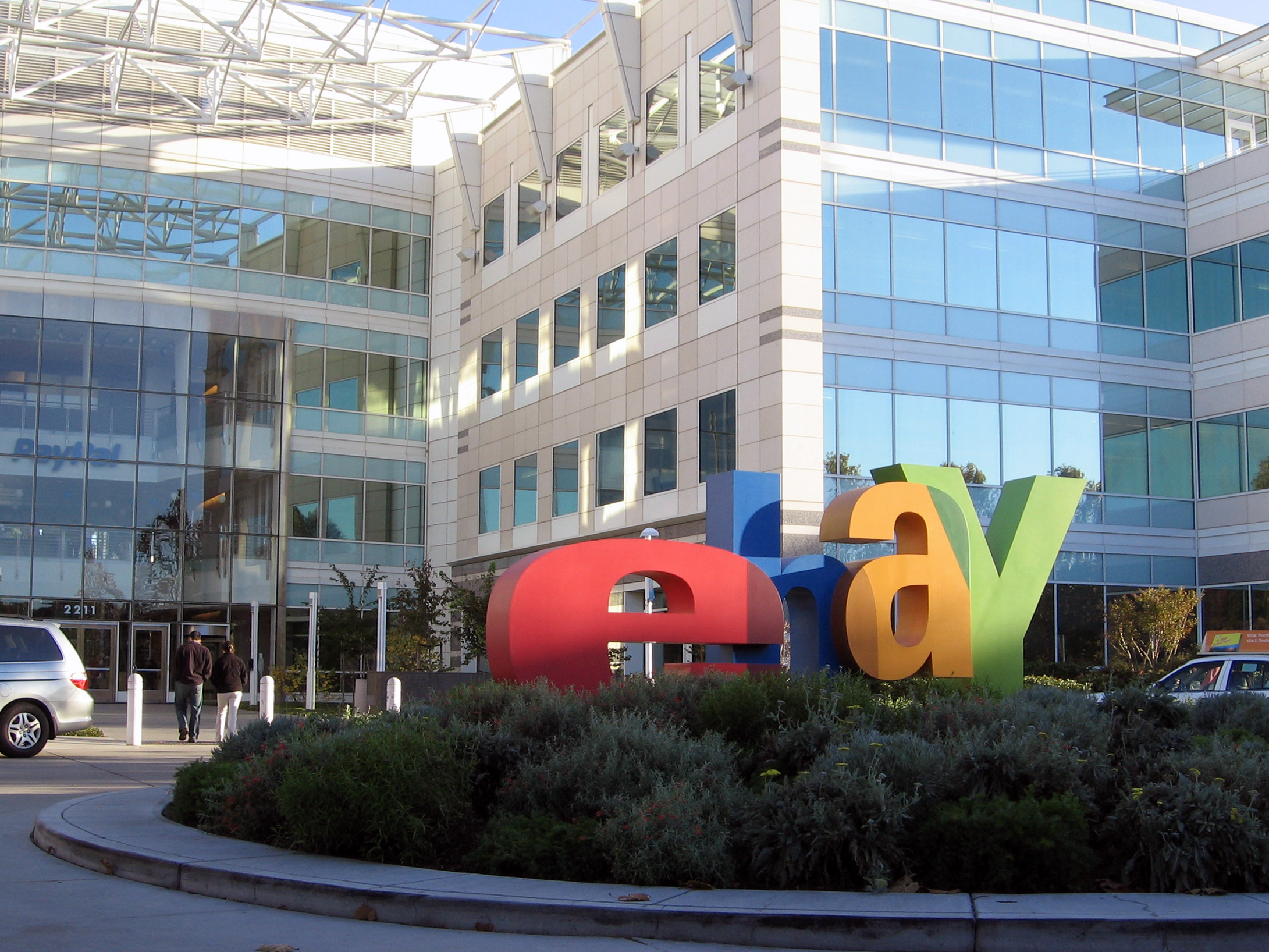 How to use a Gift Card balance to pay your eBay fees - The Whine ...